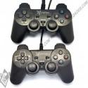 Control para PC tipo PS2