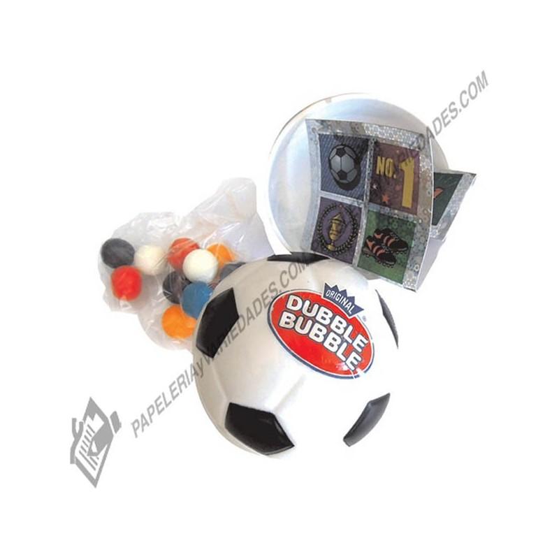 Kidsmania balón fútbol