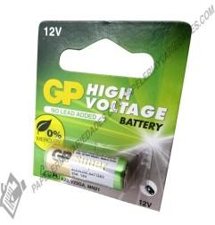 Bateria alcalina GP 23A
