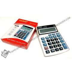 Calculadora kadio KD-100B