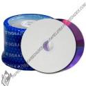CD Imprimible