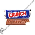 Chocolatina Crunch
