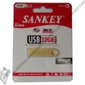 Memoria micro 32Gb Sankey