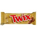 Chocolatina Twist