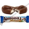Chocolatina Almond Joy