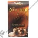 Chocolate jose cuervo especial caja 30gr