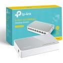 Switch 8 puertos tp-link...