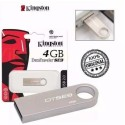 Memoria USB Kingston 4Gb