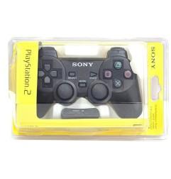 Control PS2 DualShock...
