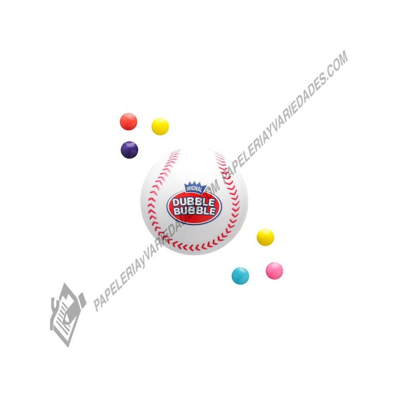 Kidsmania pelota baseball