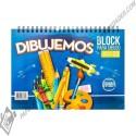 block base 30 argollado...