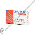 Clip jumbo triton x50